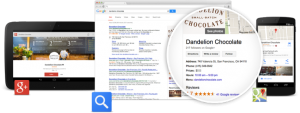 seo-houston-get-found-on-search-google-devices