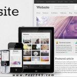 Houston SEO Copywriting Houston Website Design Services - Houston Content Creation Services