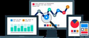Free Website Design Audit - SEO-Houston-Company