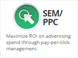 Houston-Digital-Marketing-Ads-PPC-Mobile-Ads-Facebook-Ads