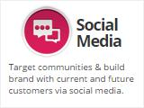Houston-Social-Media-Marketing-Services