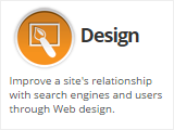 Houston-Website-Design-Services