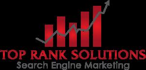 Top SEO Ranking Company