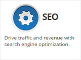 SEO-Houston