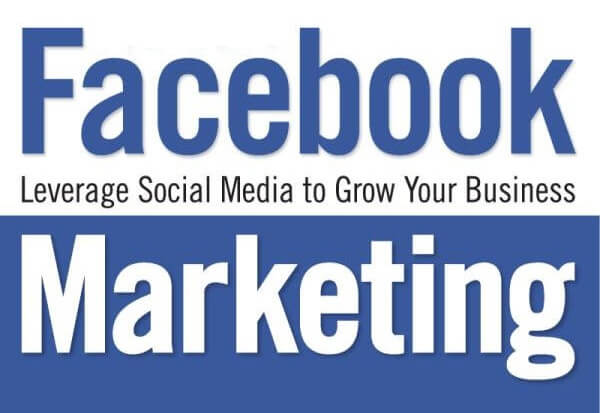 Social Media Marketing - Facebook Marketing to Grow Business
