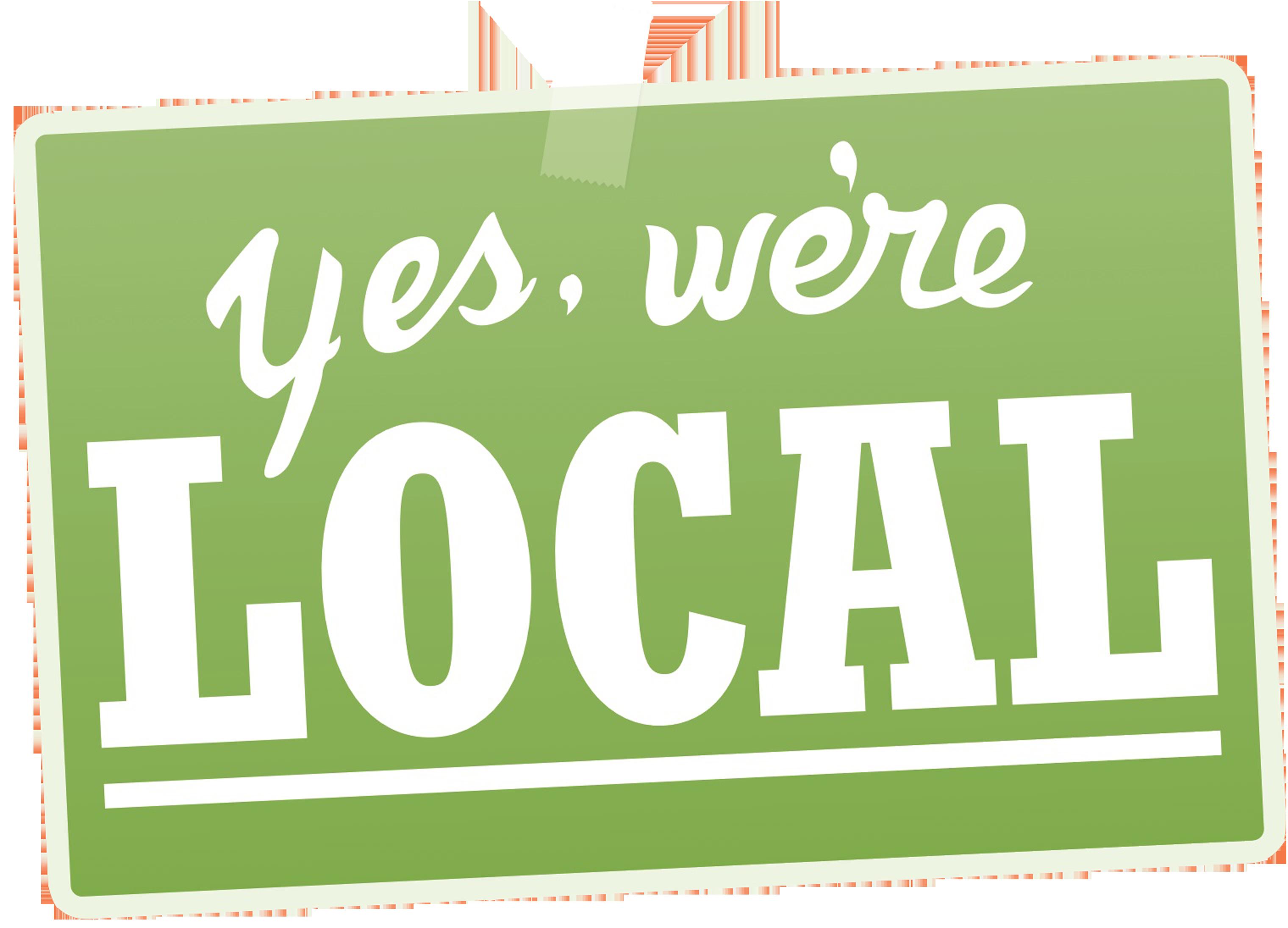 YesWereLocal-Houston-SEO-Website-Design-Service
