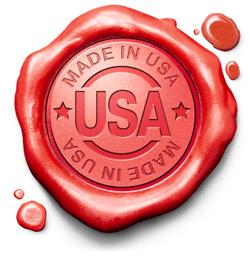 American-SEO-Company - Peer365.com