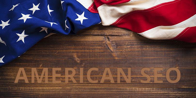 American SEO