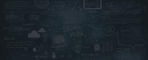 houston-digital-marketing