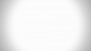 light-gray-background-WordPress-Website-Design-Houston