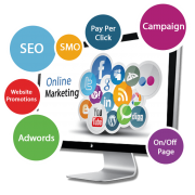 Internet Marketing Company in ➡ - The Affordable Marketing Service Company | online-website-marketing-houston