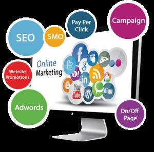 online-website-marketing-houston