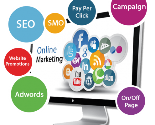 Internet Marketing Company in Houston - The Affordable Marketing Service Company | online-website-marketing-houston