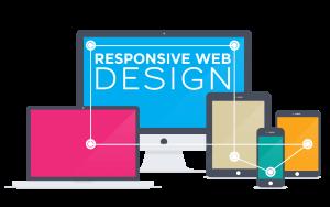 SEO Houston Website Design for Leads & Sales