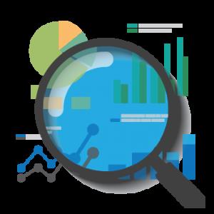 web-analytics-data-analysis