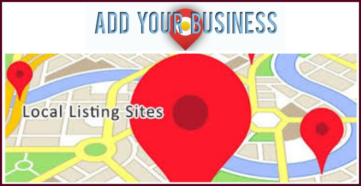 USA-Local-Listing-Sites