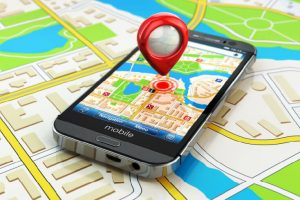 SEO HOUSTON - HOUSTON SEO - Local-SEO-Services