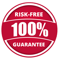 100% Risk Free Guarantee SEO WEB DESIGN HOUSTON