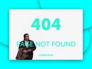 404-image