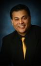 SEO Expert Houston SEO Company CEO - Anowar Mark Shahjahan