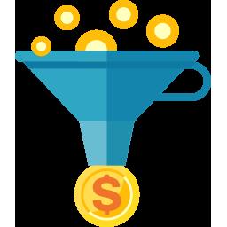 Conversion-Rate-Optimization SEO Website Design Services Houston