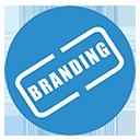 Houston Online Branding - SEO Website Design Houston Services
