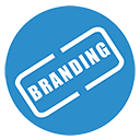 Houston Online Branding - SEO Website Design Houston Services