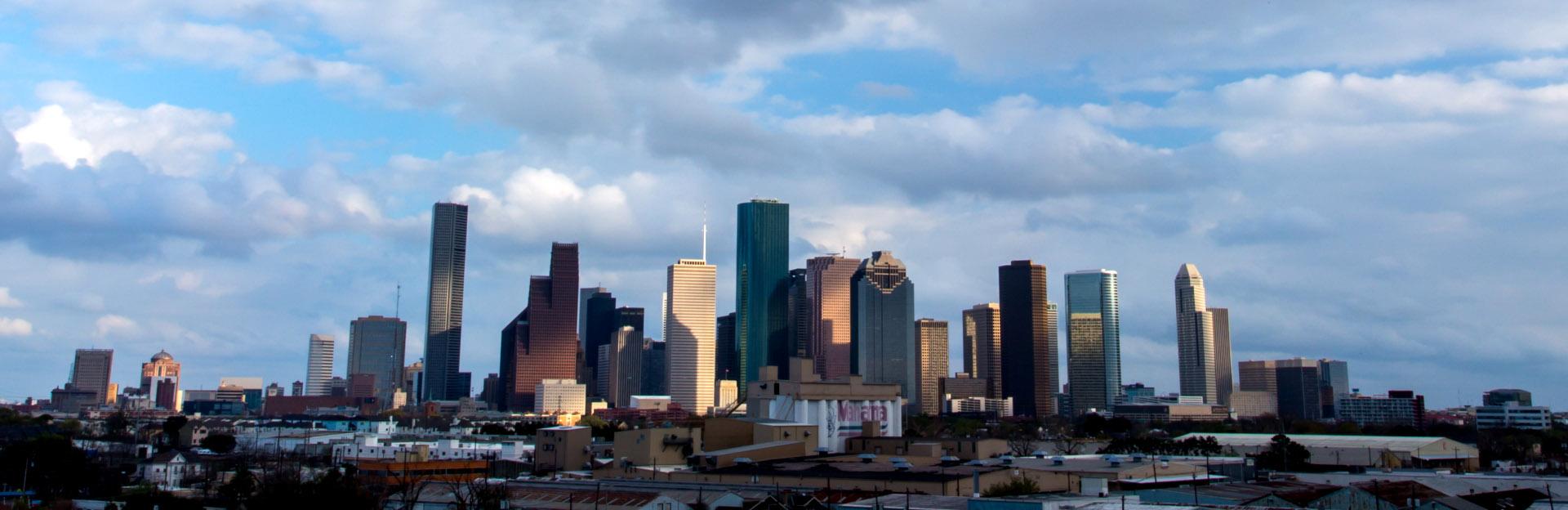 SEO Houston