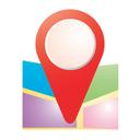Local-SEO-Houston-Website-Design-Services-1