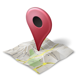 Local SEO Services Houston - Map Marketing Services Houston