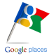google-flag - SEO Web Design Houston Google Business Listings