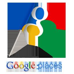 google-flag - SEO Web Design Houston Google Business Listings