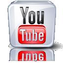 Video YouTube SEO