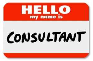 Houston SEO Consultants Increasing Business Leads & Sales