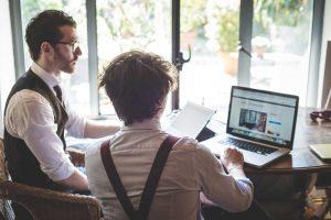 SEO Web Design Houston™ Consultant - Call Us!