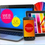 WEB DESIGN HOUSTON TX