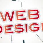 Web Design Houston Business Websites