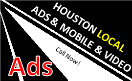Consultant-houston-local-ads-mobile-ads-youtube-video-seo-seohoustoncompany