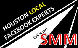 Consultant-houston-local-facebook-experts-smm-seohoustoncompany