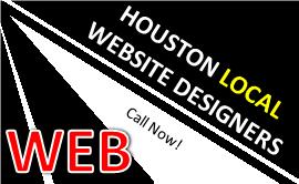 houston-local-website-designers-SEOWebDesignHouston.com
