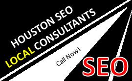 houston-seo-local-consultants-seohoustoncompany