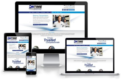WordPress Website Design Houston houston-service-website-design-responsive