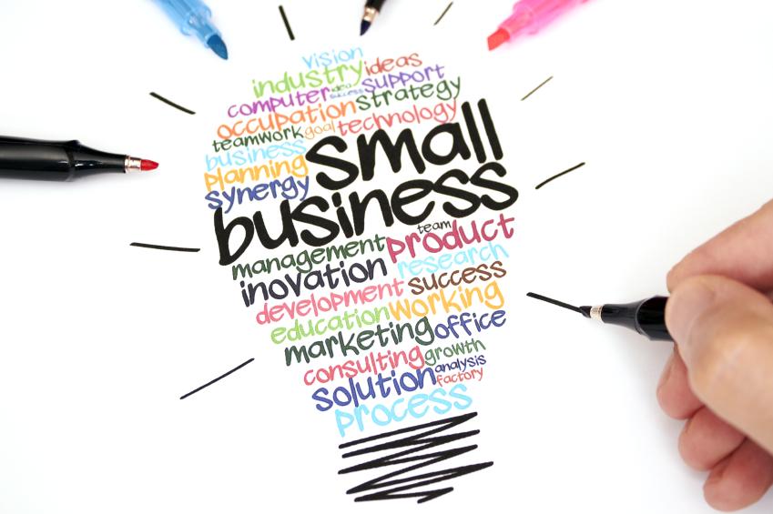 Smart Marketing Houston Business