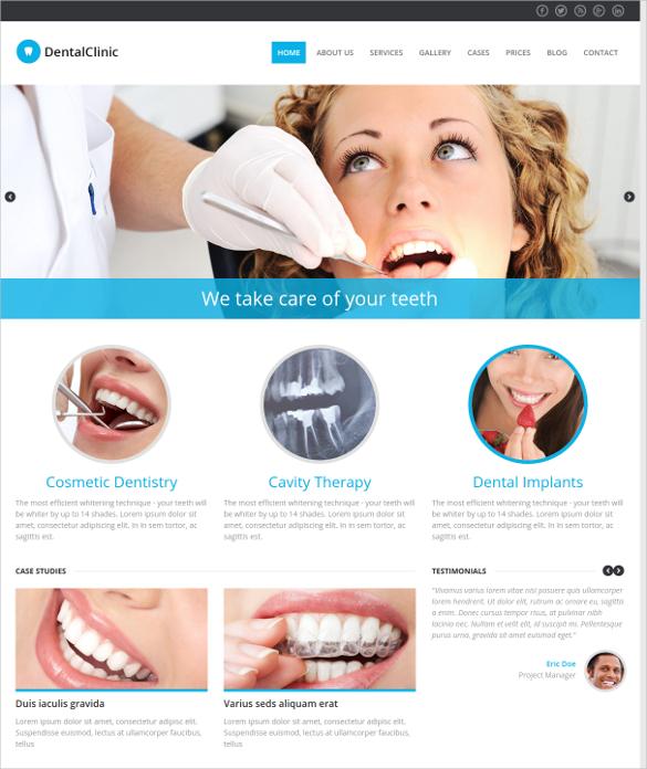 SEO Consultant Midtown Houston- Web Design & SEO Services
