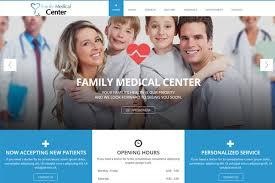 Website Design Houston Medical Center