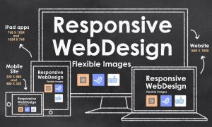 SEO Consultant Greenspoint Web Design & SEO Services