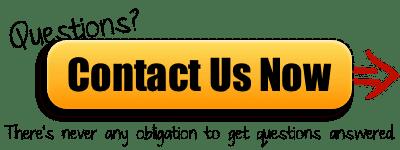 Website Design River Oaks - Contact-Us-Now-Button SEO Web Design Houston Company