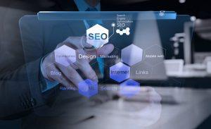 DigitalMarketingHouston-SEO-Digital-Marketing-SEO