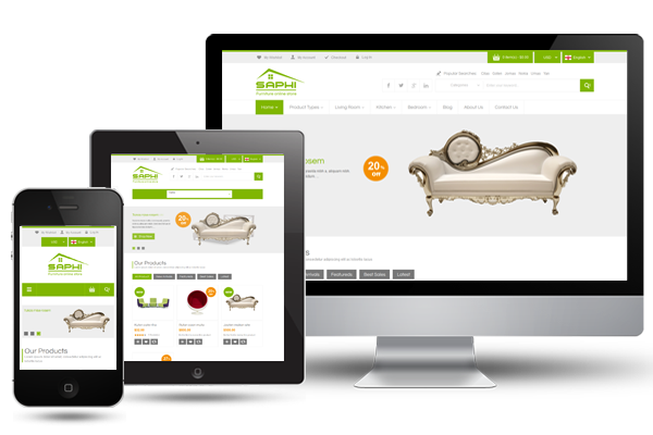 Houston-eCommerce-Website-Design- Responsive