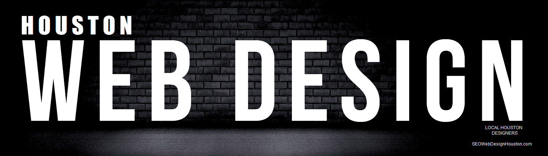 Houston-web-design SEO Web Design Houston